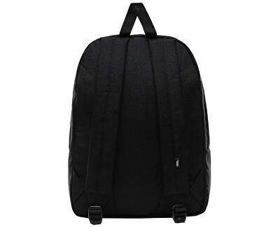 Pánsky batoh Old Skool III Backpack Otw Black VN0A3I6ROFB1