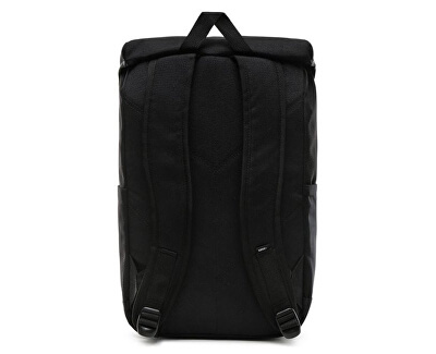 Pánsky batoh Scurry Rucksack Black VN0A3I16BLK1
