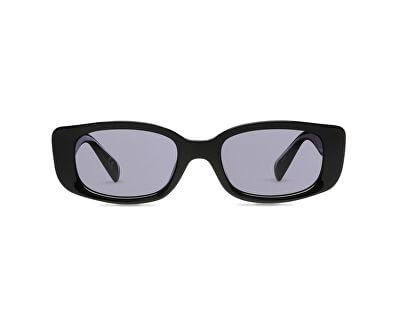 Sluneční brýle MN Bomb Shades Black VN0A45GOBLK1
