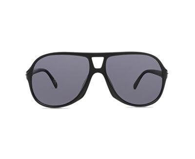 Sluneční brýle MN Seek Shades Black VN0A45GPBLK1