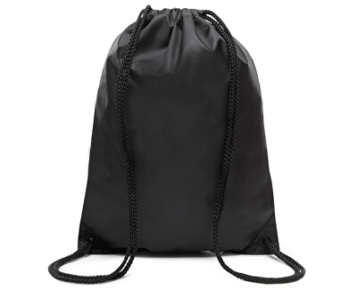 Vak Benched Bag Onyx VN000SUF1581
