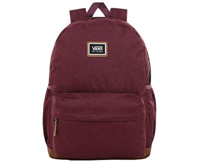 Dámsky batoh Realm Plus Backpack Prune VN0A34GL7D51