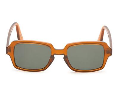 Pánske slnečné okuliare Breys Shades Argan Oil VN0A3I5VTST1