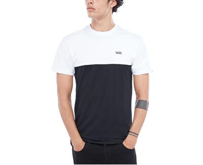 T-shirt da uomo VN0A3CZDYB21