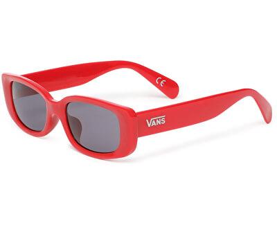 Sluneční brýle MN Bomb Shades Racing Red VN0A45GOIZQ1