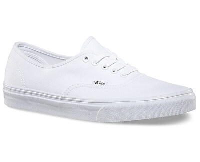 Tenisky UA Authentic True White VEE3W00EE3W001