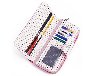 Dámska peňaženka Britney Bird