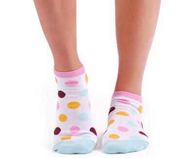Festivalul femeilor de șosete