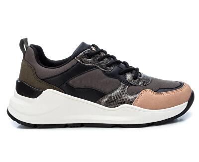 Sneakers da donna 44597-2463,