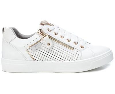 Dámske tenisky 49787 White