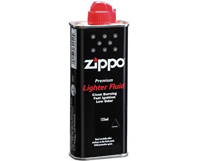 Benzin öngyújtóba Zippo 125 ml 10009
