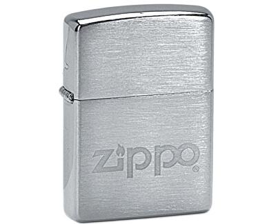 Zippo Benzínový zapalovač Zippo® Insignia 21081