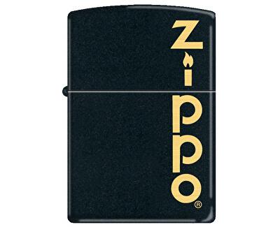 Brichetă Zippo Vertical 26293
