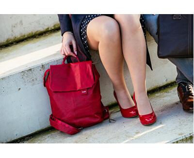 Női hátizsák MR13-red