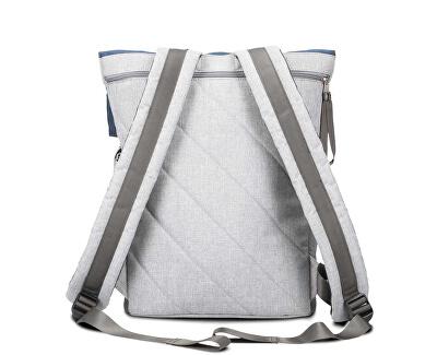 Dámský batoh Benno BE200 Ice
