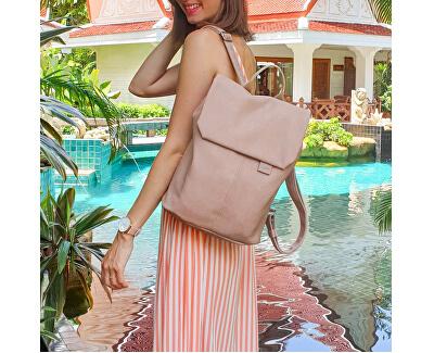 Dámský batoh Mademoiselle MR13 Candy