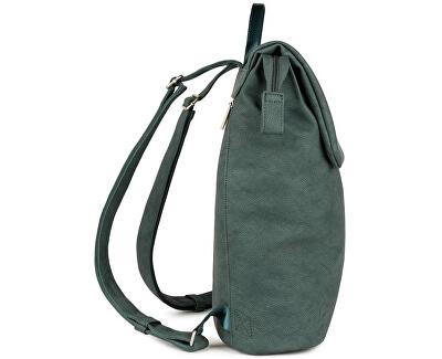 Dámsky batoh na notebook MR14 -stone