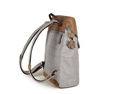 Női hátizsák O12-stone
