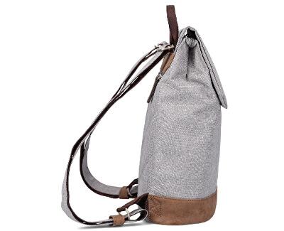 Női hátizsák Olli OR13 -ice