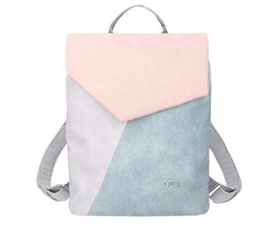 Női hátizsák Cherie CHR13-jég