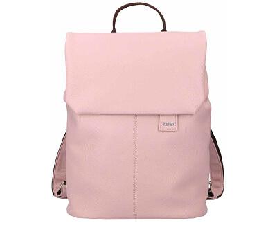 Női hátizsák Mademoiselle MR13 Candy