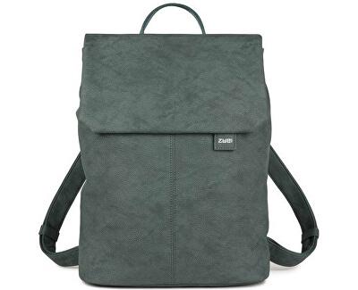 Doamnelor notebook rucsac MR14 -nubuk-benzină