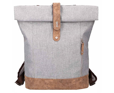 Női hátizsák Olli O24- ice