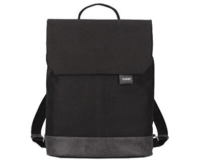 Női hátizsák Olli OR13 -noir