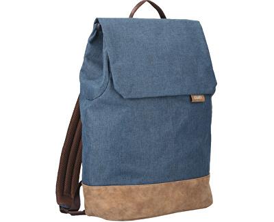 Rucksack OR14 Olli OR14 - blau