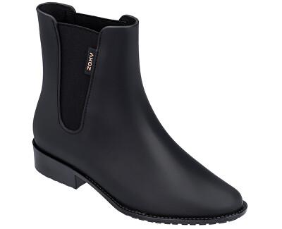 Zaxy Dámské holínky London Boot II 82267-01003