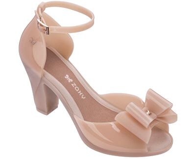 Diva Top Sandal Fem 82442-52898 Sandale pentru femei de Pink deschis