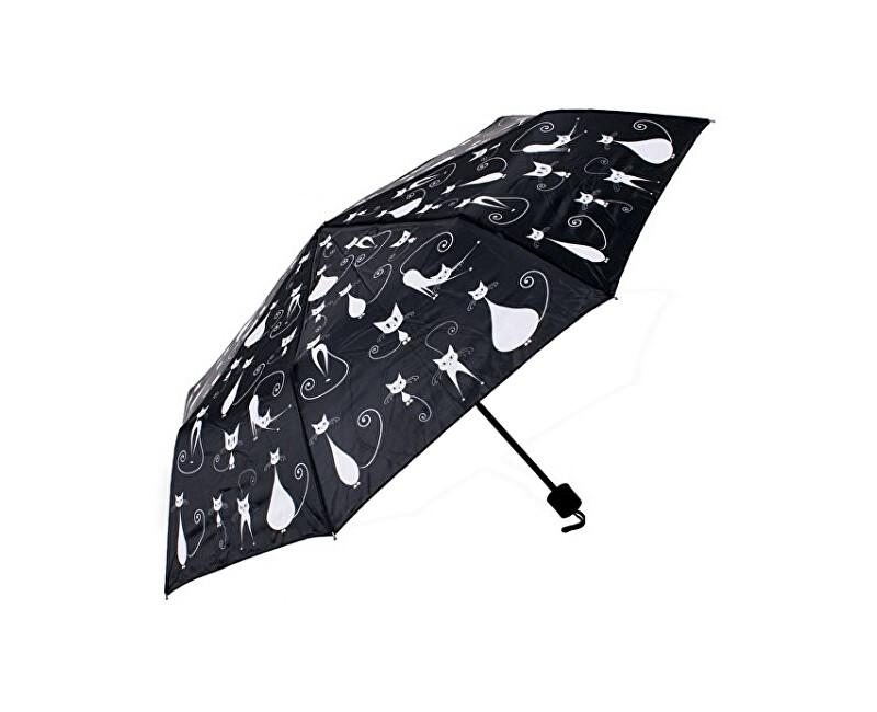 Albi Összecsukható esernyő macskákkal  29a4498980