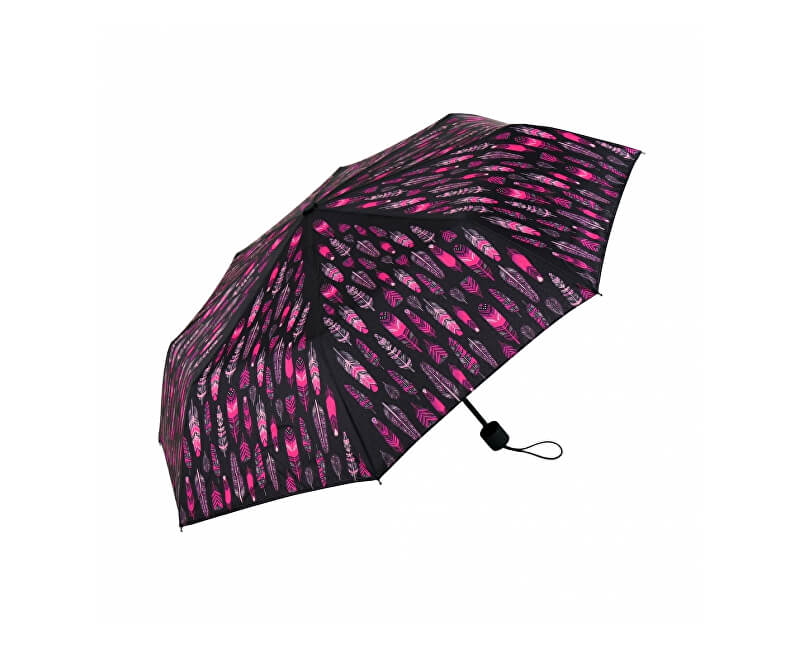 Albi Összecsukható esernyő tollal  7a5a0480c2