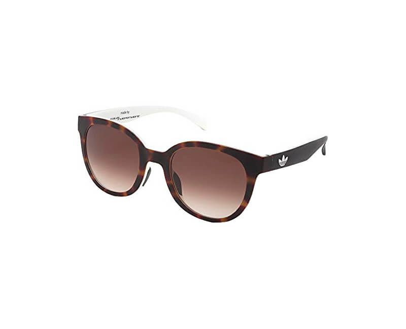52e680244 Adidas Slnečné okuliare AOR002.148.001 | Vivantis.sk - Od kabelky po ...