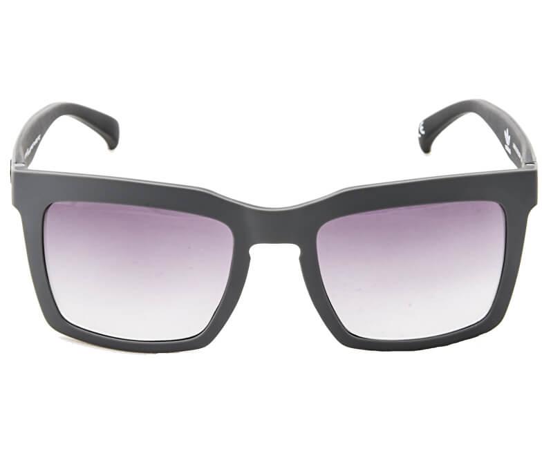 Adidas Sluneční brýle AOR010.070.009