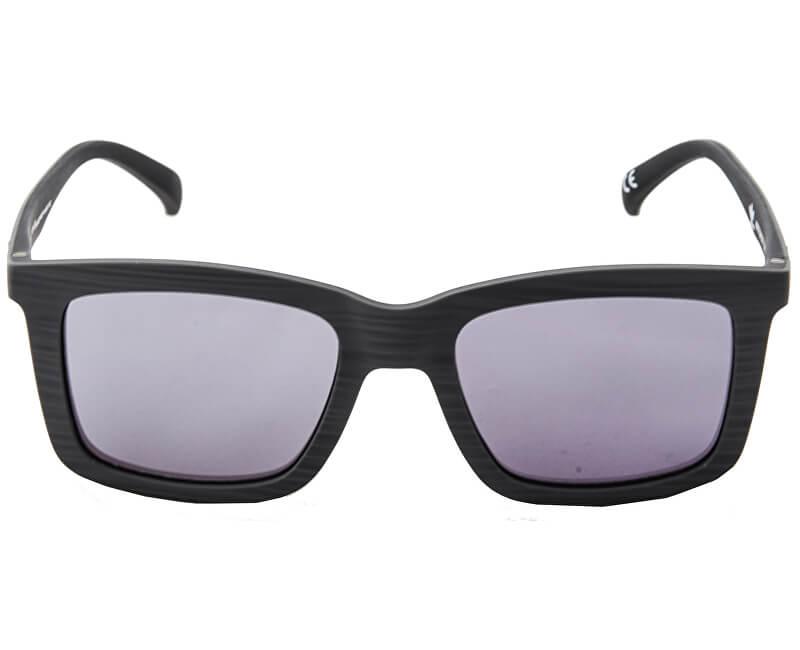 4eb3b95ba Adidas Slnečné okuliare AOR015.BHS.071 | Vivantis.sk - Od kabelky po ...