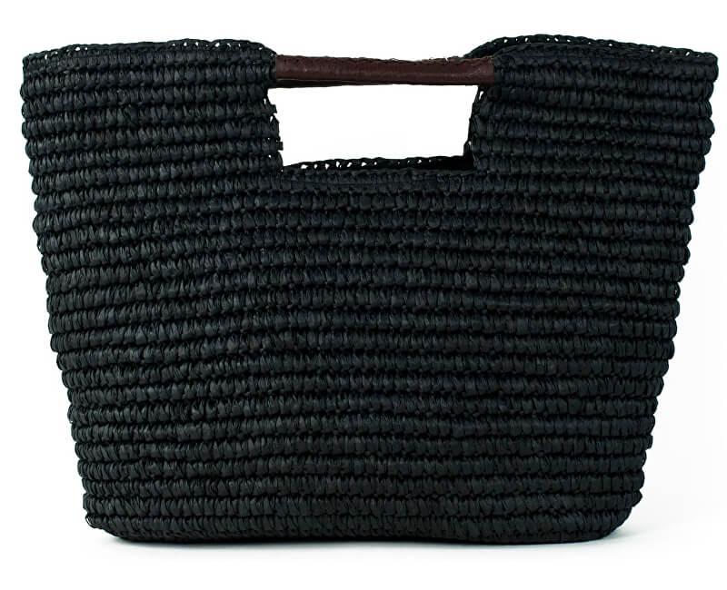 Art of Polo FS Španělská Dámská taška On The Beach tr15130.4 Black
