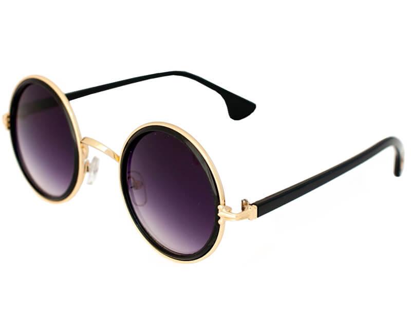 Art of Polo Dámské sluneční brýle ok14255.2