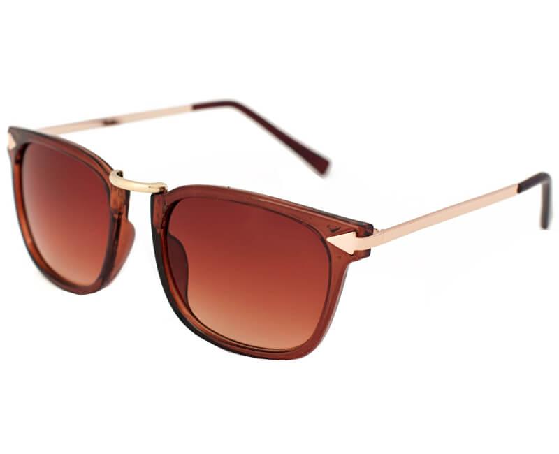 Art of Polo Dámské sluneční brýle ok14257.1