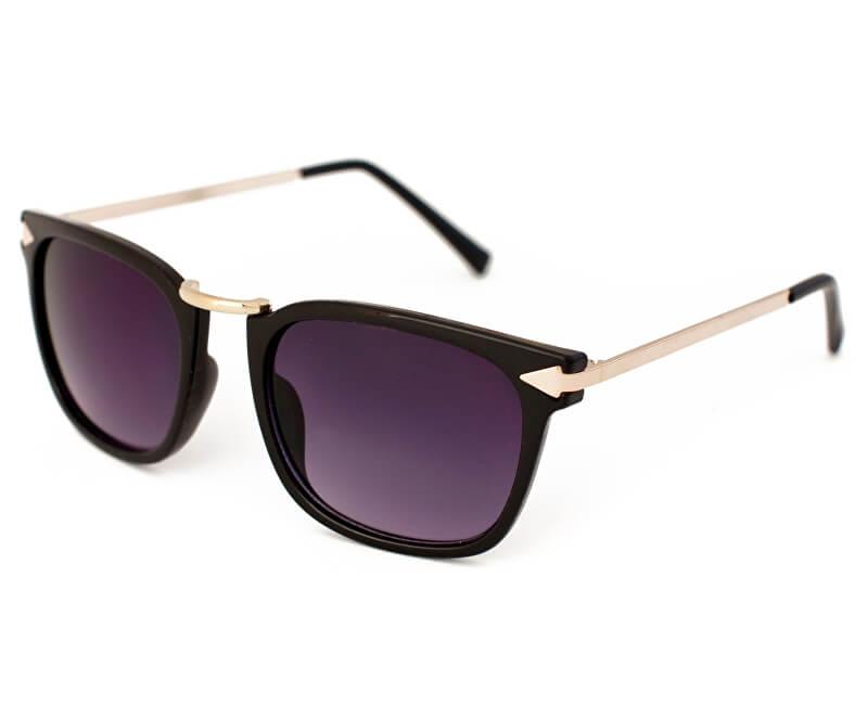 Art of Polo Dámské sluneční brýle ok14257.2