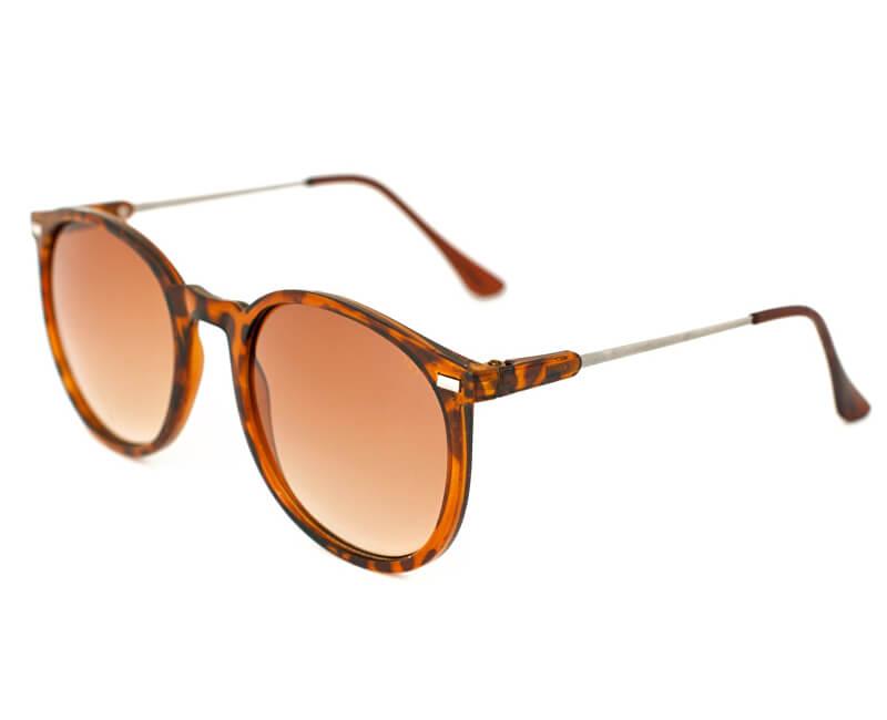 Art of Polo Dámské sluneční brýle ok14260.1 Brown