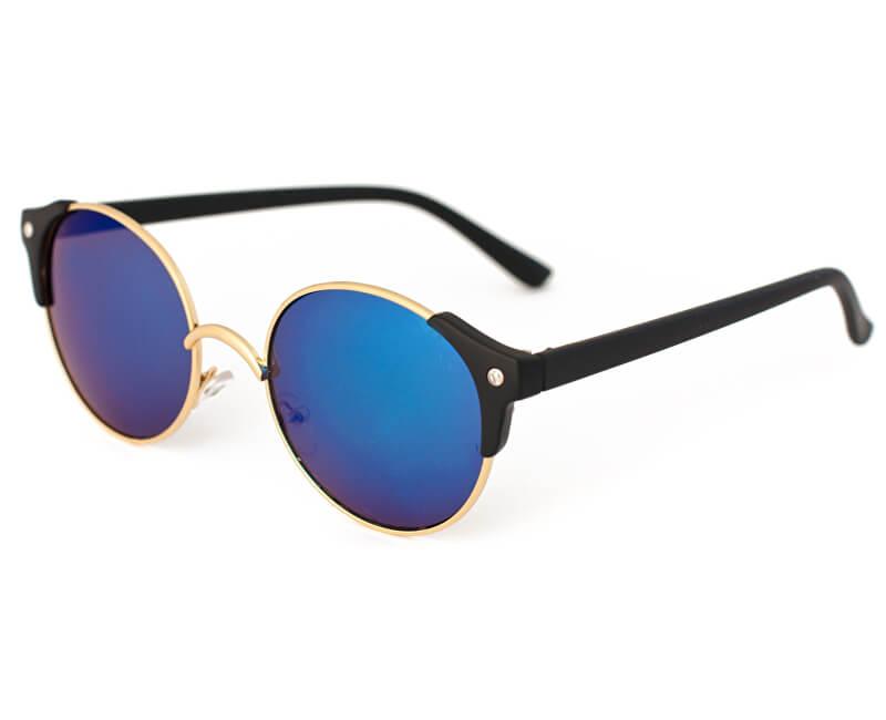 Art of Polo Dámské sluneční brýle ok14262.1