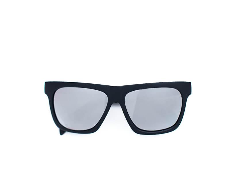 Art of Polo Dámské sluneční brýle ok17368.4
