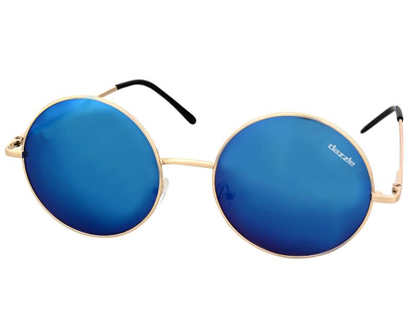 Art of Polo Dámské sluneční brýle ok17374.3
