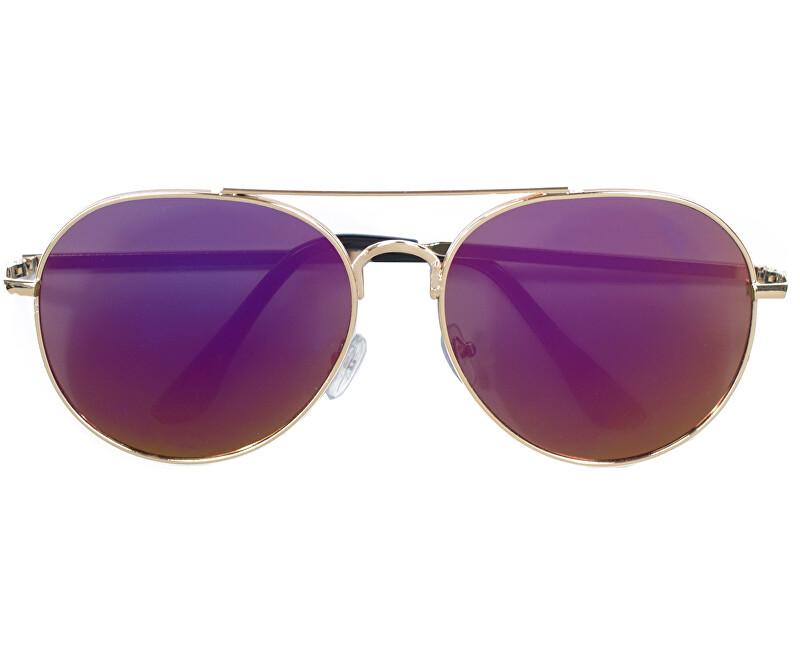 Art of Polo Dámské sluneční brýle ok18503.2