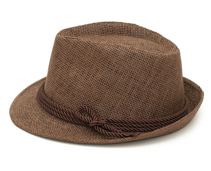 Art of Polo Hat cz16150 .7