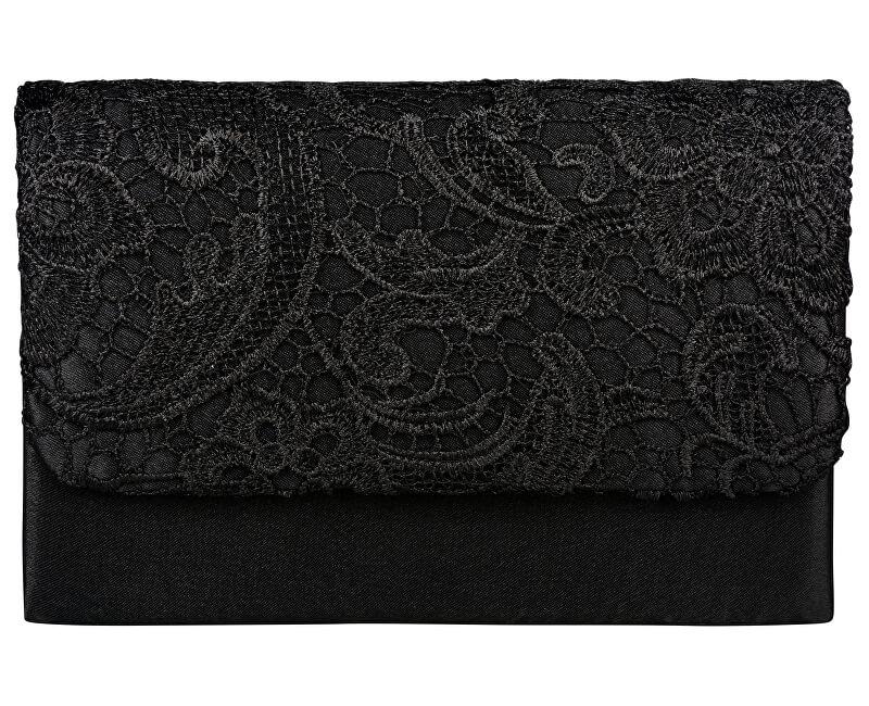 Barolo Psaníčko 1831 černé
