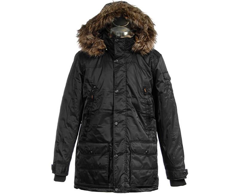 Biston-Splendid Pánská bunda 36201036.010