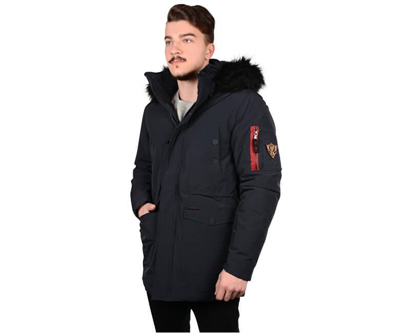 Biston-Splendid Pánská trendy bunda 38201067.060