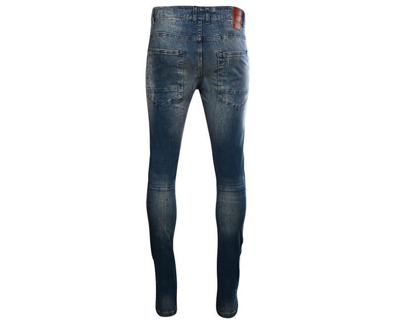 17636b7c956 Předchozí  Další  . Produkt není k dispozici. Vyberte si prosím jiné  produkty z Džíny. Děkujeme za pochopení. Cars JeansPánské kalhoty Easybiker  Vintage STW ...